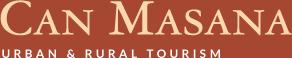 Cal Masana Logo